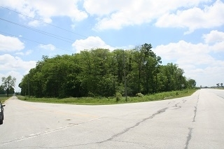 Photo of 6??? W State Road 28, Frankfort, IN 46041