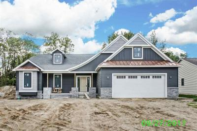 Photo of 705 West Shore, Osceola, IN 46561