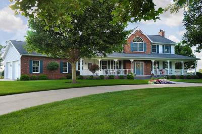Photo of 53899 County Road 39, Middlebury, IN 46540