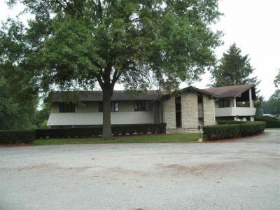 Photo of 309 Dawn Estates Dr., Middlebury, IN 46540