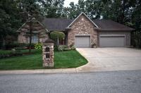 21370 Fawn River, Goshen, IN 46528