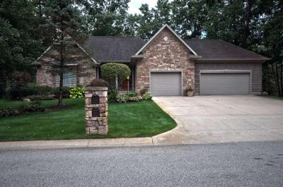 Photo of 21370 Fawn River, Goshen, IN 46528