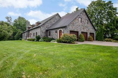 Photo of 60232 State Road 15 Lot 12, Goshen, IN 46528