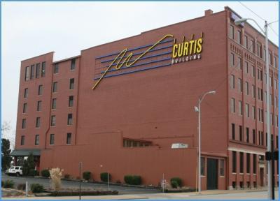 Photo of 915 Main 101, Evansville, IN 47708