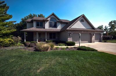 Photo of 13086 Bear Creek, Middlebury, IN 46540