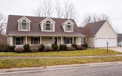 Photo of 202 Highland Park, Middlebury, IN 46540