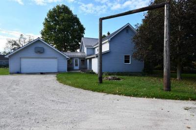 Photo of 61166 County Rd 15, Goshen, IN 46526