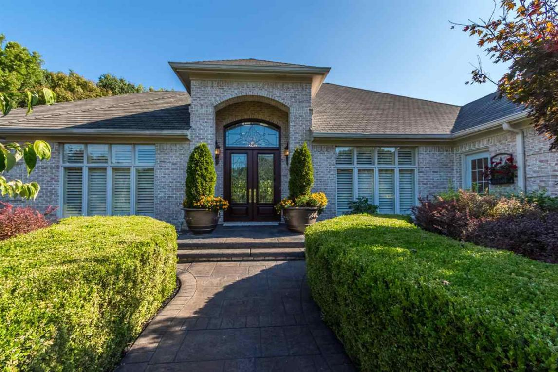 3801 E Mabels, Bloomington, IN 47408