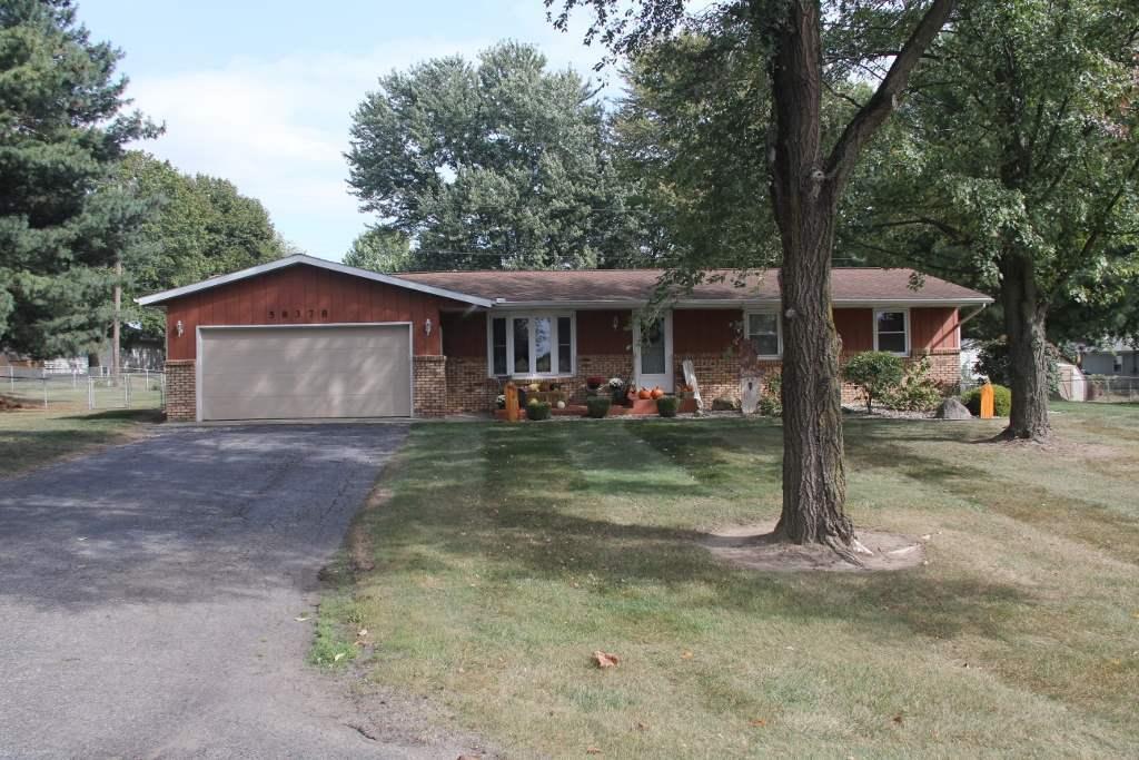 58378 Jefferson View, Goshen, IN 46528