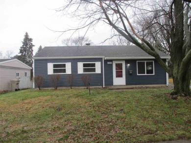 1333 Catherwood, South Bend, IN 46614