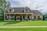 616 Gentry, New Carlisle, IN 46552