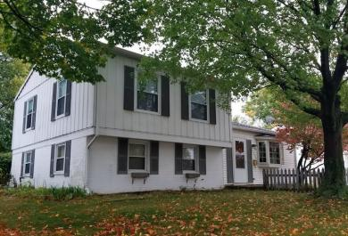 1448 Catherwood, South Bend, IN 46614
