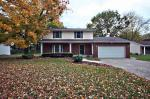 52092 Winding Waters, Elkhart, IN 46514 photo 0
