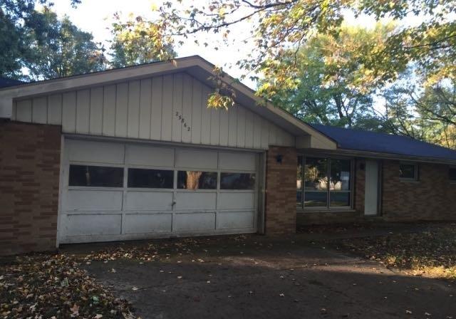 25862 Coolidge, Elkhart, IN 46517