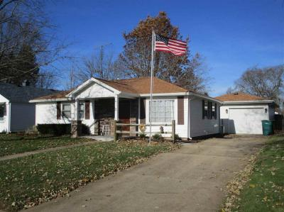 Photo of 515 W Front, New Carlisle, IN 46552