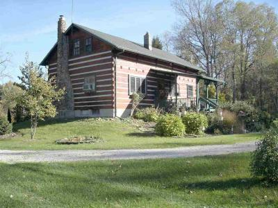 Photo of 3084 E Strater Rd., Kendallville, IN 46755