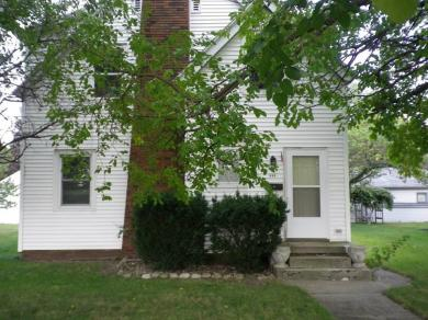 636 S Eddy, South Bend, IN 46615