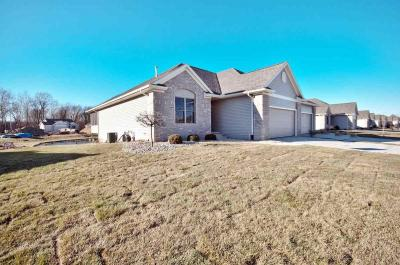 Photo of 143 River Park, Middlebury, IN 46540