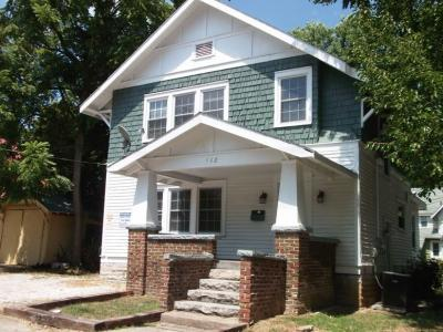 Photo of 412 Alice, Bloomington, IN 47401