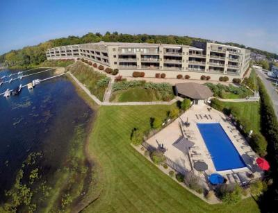Photo of 204 Outlook Cove Dr, Laporte, IN 46350