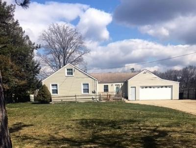 Photo of 11969 Riverview Blvd, Osceola, IN 46561