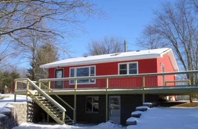 7346 E State Road 45, Bloomington, IN 47408