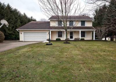 Photo of 705 Skyview, Middlebury, IN 46540