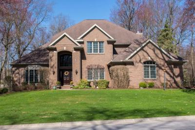 Photo of 50929 Mulholland, South Bend, IN 46628