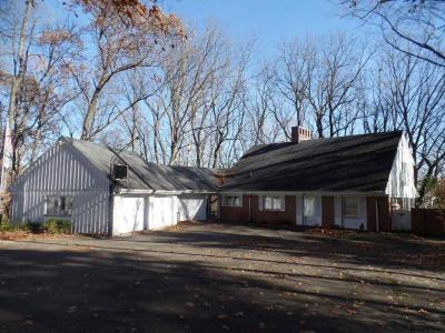 Photo of 51734 Lilac Road, South Bend, IN 46628