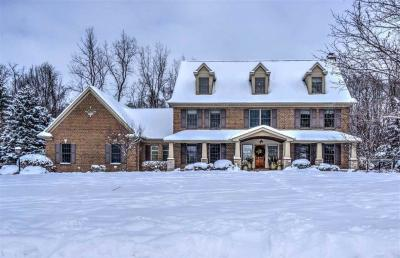 Photo of 2709 Twixwood, South Bend, IN 46614