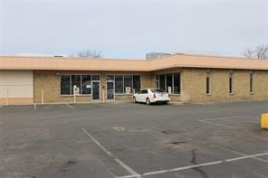 Photo of 7946 Pendleton Pike, Indianapolis, IN 46226
