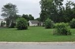 Lot 15A Hope, Elkhart, IN 46517