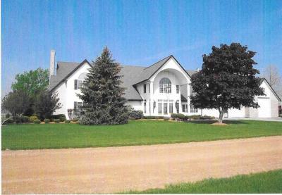 Photo of 11642 County Road 36, Goshen, IN 46528
