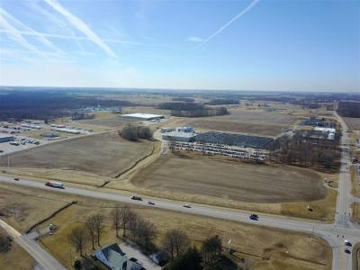 Photo of vacant land Us 231, Jasper, IN 47546