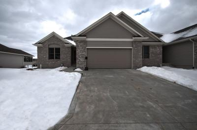 Photo of 228 River Park, Middlebury, IN 46540