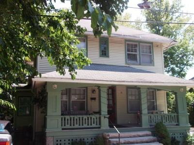 Photo of 416 N Harold, Bloomington, IN 47408