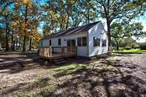 6525 E State Road 4, Mill Creek, IN 46365