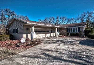 Photo of 510 Skyview, Middlebury, IN 46540
