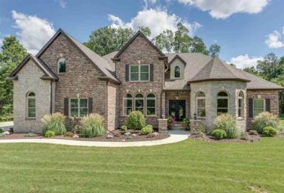 Photo of 21562 Golden Maple Ct, South Bend, IN 46530