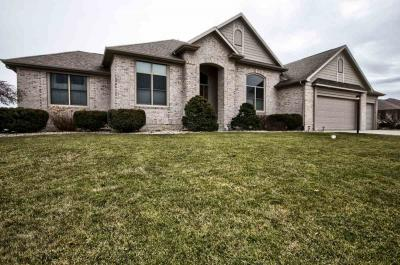 Photo of 58180 Sommerset Place, Goshen, IN 46528