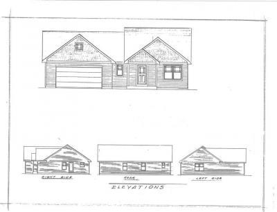 Photo of 5515 Bay Char, Osceola, IN 46561