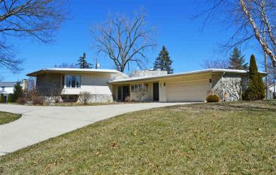 952 Gustave, Marion, IN 46952