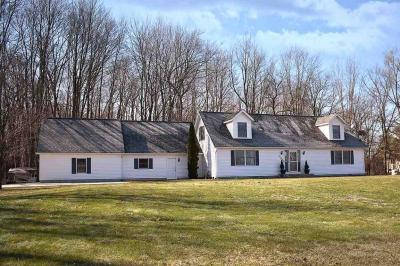 Photo of 11030 County Road 10, Middlebury, IN 46540