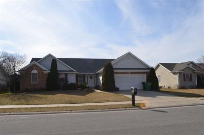 Photo of 55823 Ringneck Dr., Osceola, IN 46561