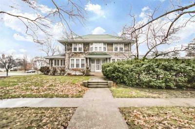 Photo of 1003 St. Vincent, South Bend, IN 46617