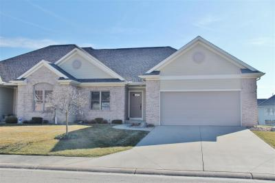 Photo of 218 River Park, Middlebury, IN 46540