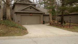 52022 Heather, South Bend, IN 46635