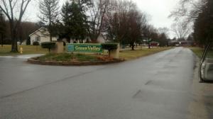 Park Shore 143, Elkhart, IN 46517