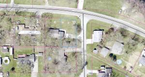 County Road 16, Elkhart, IN 46516