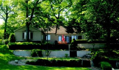 Photo of 22417 State Road 120, Elkhart, IN 46516